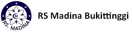 RS MADINA